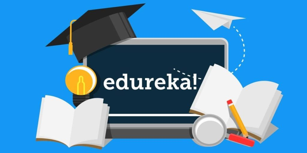 Edureka Coupons