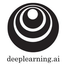 Coursera Deep Learning