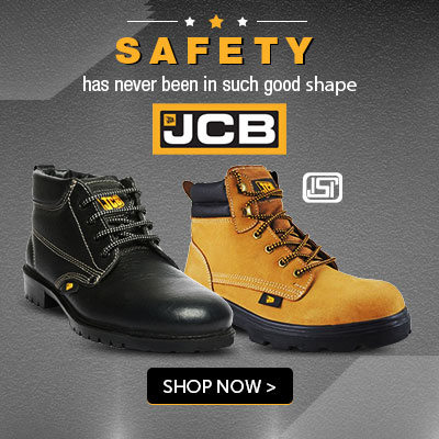 tolexo safety shoes offers
