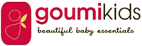 Goumikids Offers Coupons Promo Codes Discounts Deals